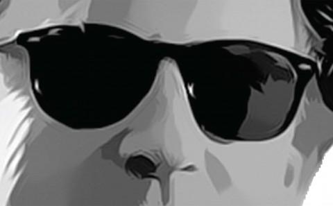 uitsnedebril