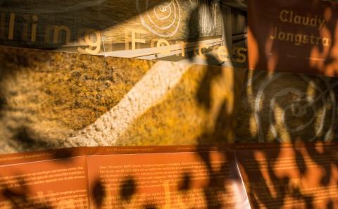 DSC_6022_© www.buroboud.nl